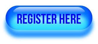 register asum