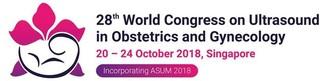 ISUOG Word Congress Singapore 2