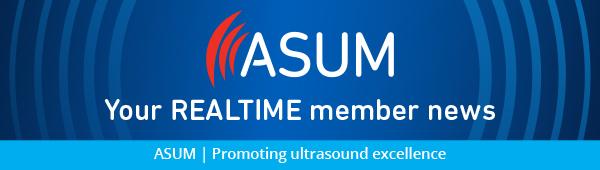 ASUM-EDMHeader-RealTime